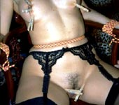 Hot amateur milf wife cheating
